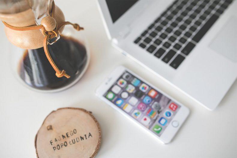 Proposta para reformular a aplicação dos direitos de autor no mundo digital