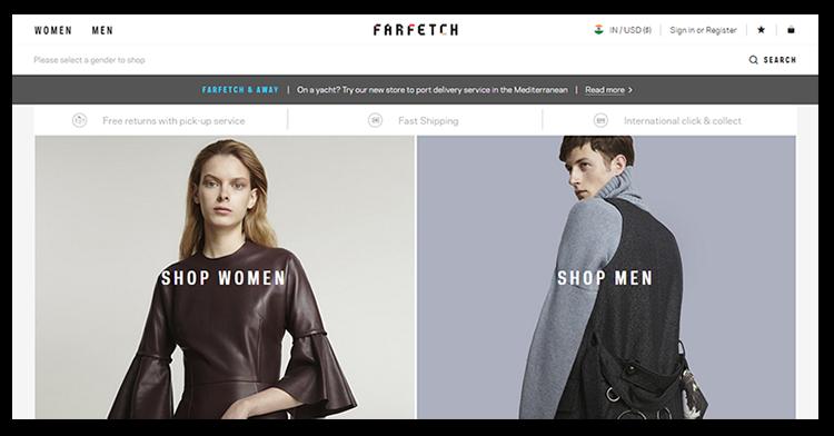 farfetch-750x392