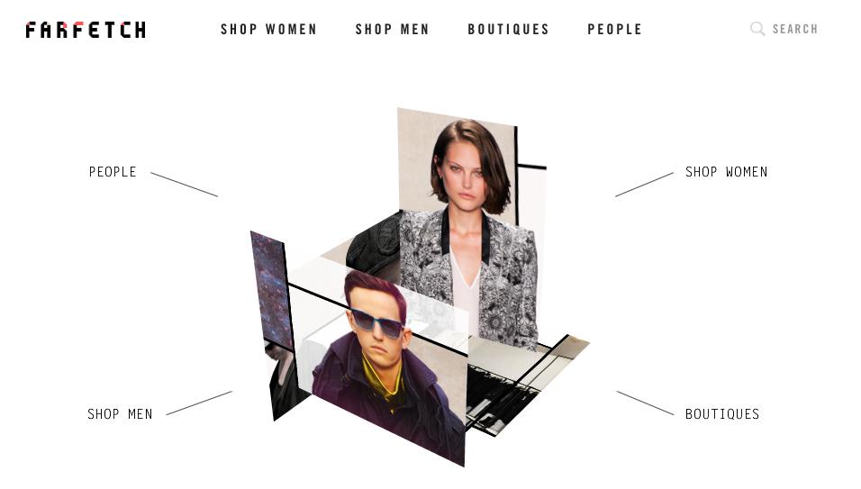 farfetch-com-online-fashion-shopping