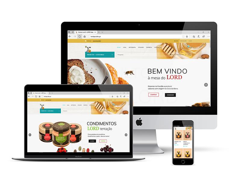 LORD-gourmet-loja-e-site