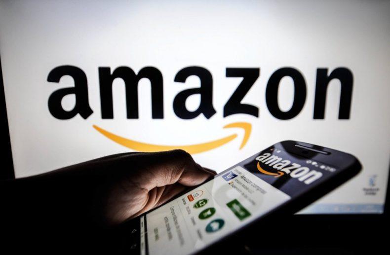 Amazon facilita os trabalhos de bricolage com uma app mais inteligente