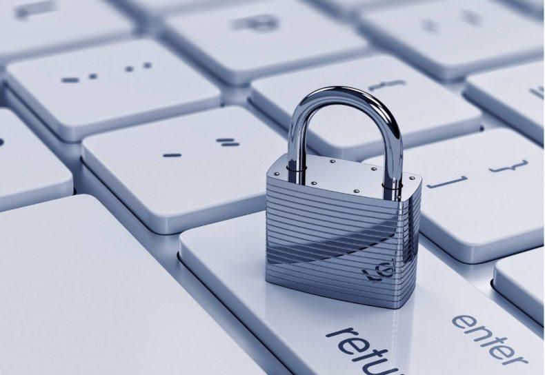 Regras de proteção de dados mais rigorosas – Regulamento Geral na UE ( RGPD )