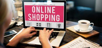 Lojas online | ASAE está a fiscalizar o comércio electrónico em Portugal.